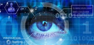 Government Biometrics Market: Technological Growth Map Over