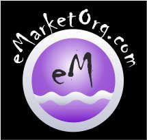 Salt Substitutes Market