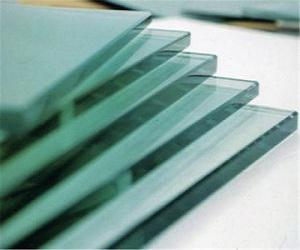 Global Armoured Glass Market