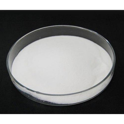 Global Phytosterol Market competition by top manufacturers,