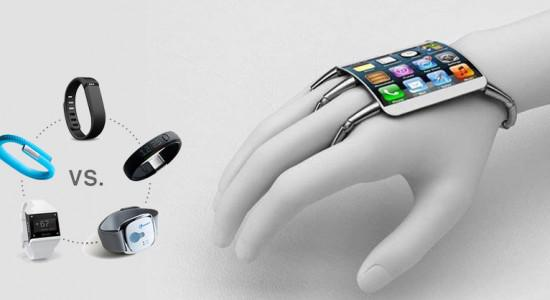 Rising Disposable Income and High Adoption Rate of Wearable