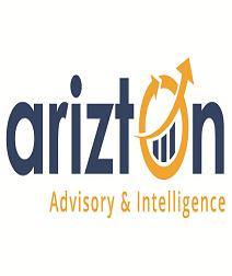 Chatbot Market Analysis by Arizton Advisory & Intelligence