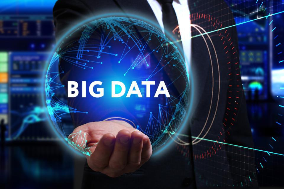 Big Data Market: Present Scenario and the Growth Prospects with