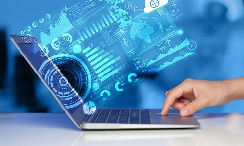 Global Recruiting Agency Software Market 2017 - Zoho,