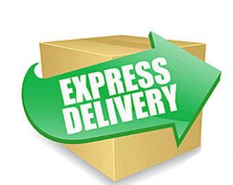 Express Delivery Market 2017