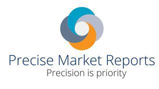 Worldwide Enterprise Cyber Security Market Top Manufacturers