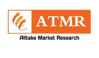 DEXA Equipment Market Growth Opportunities detailed analysis