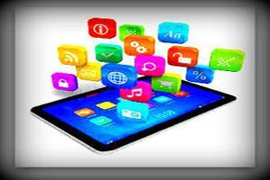 Predictive Analytics Software Market