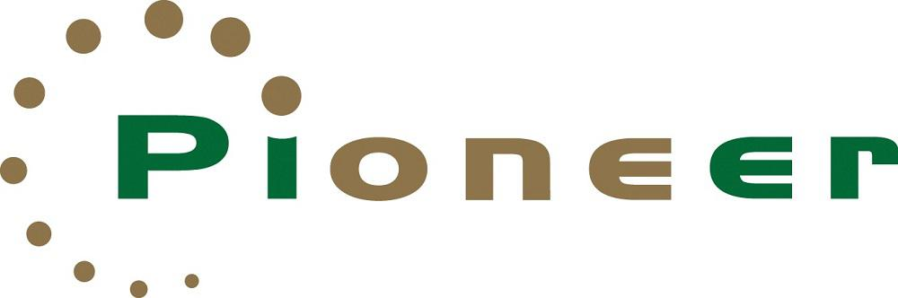 Pioneer announces One Pioneer a program to further improve its Support resources.