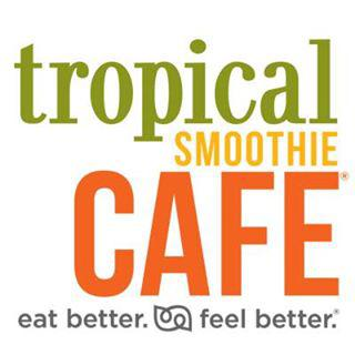Tropical Smoothie Café announces Successful Fundraising