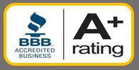 Allen Maintenance, Inc. Commercial Cleaning Professionals