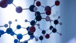 """""""Global Molecular Modelling Market"""" - Industry Trends and Forecast to 2024"""