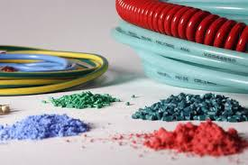 Synthetic Polymer Market