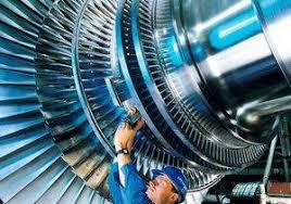 Turbogenerators Market