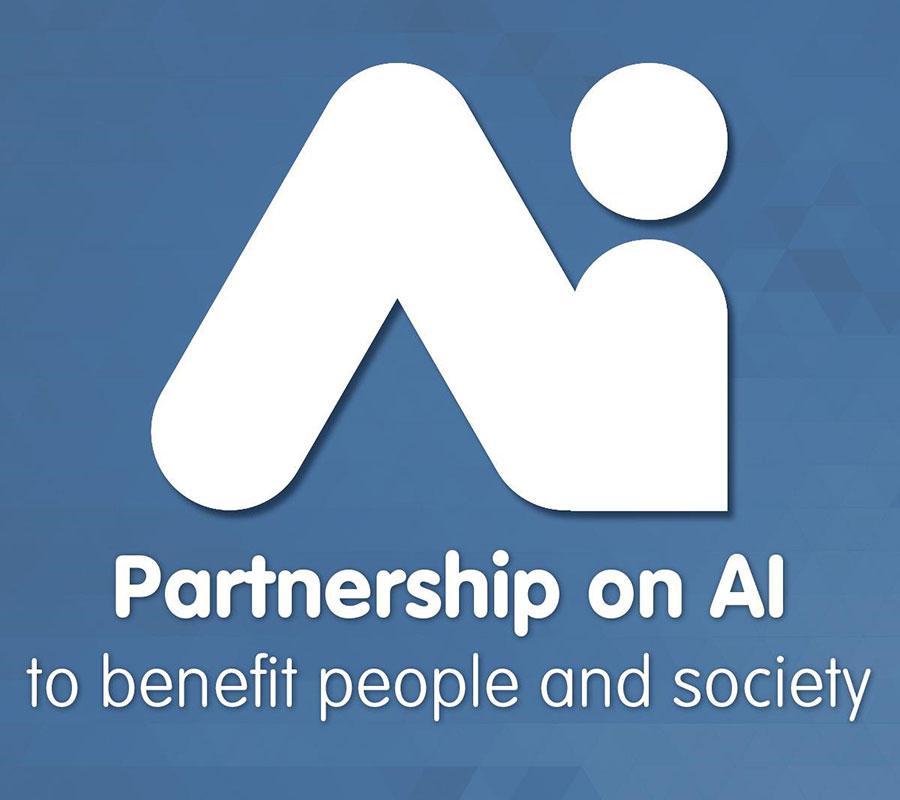 Partnership on AI