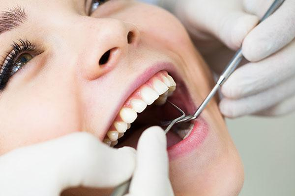 Global Professional Dental Care Market Detailed in New Research Report 2017-2024