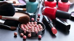 Anti-counterfeit Pharmaceuticals and Cosmetics Market