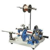 Winding Machines Market