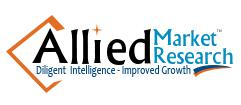 Filling Equipment Market 2017, Research About New Technology,