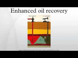 Microbial Enhanced Oil Recovery Market Analysis