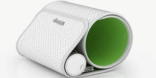 Wireless Blood Pressure Monitors Market
