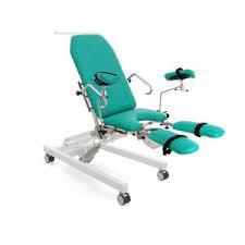 Urological Examination Chairs Market