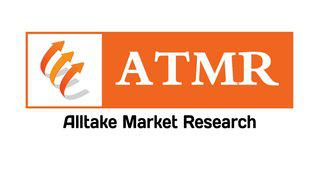 Agricultural Adjuvants Market Expected To Experience