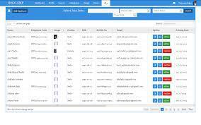 Resource Management Software Market