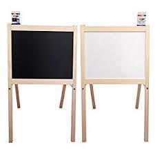 White/ Black Board Market