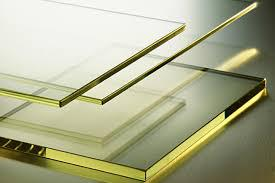 Medical X-ray Radiation Protection Glass Market