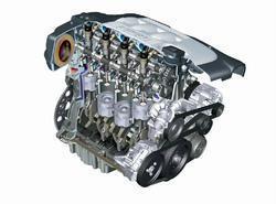 Diesel Engine Market
