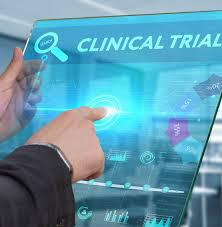 Clinical Trial Management Software CTMS Market