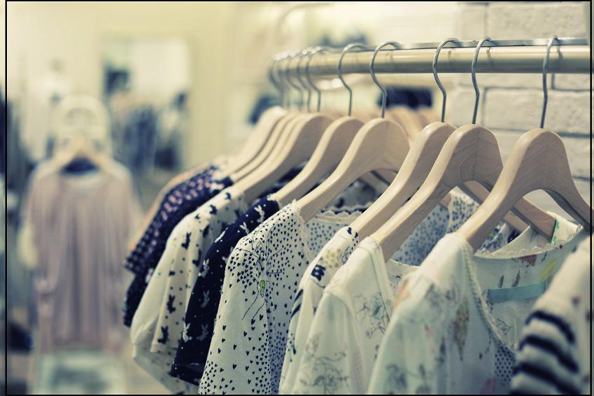 Online Apparel Retailing