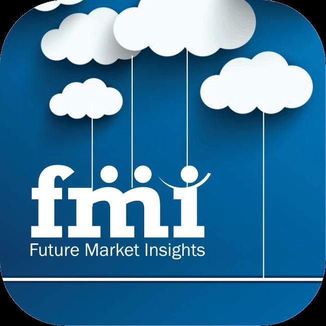 Soy Lecithin Market Intelligence and Forecast by Future Market