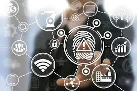 Consumer Identity and Access Management Market