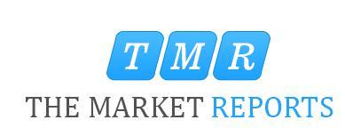 Global Dimethylolpropionic Acid (DMPA) (Cas 4767-03-7) Market Research Report Forecast 2017 to 2021