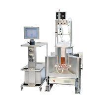 Membrane Bioreactor Systems Market