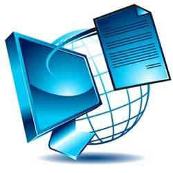 Legal Document Management Software