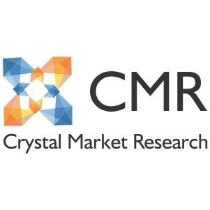 Crystal Market Research