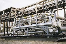 Gas Separation Membranes Market Report with Current Trends &