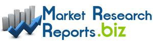 Global Geopolymers Market Become Dominant At CAGR Of 33.84%