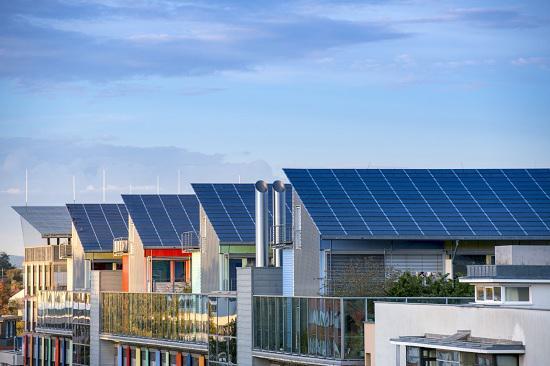 Global Distributed Energy Storage System (DESS) Sales Market