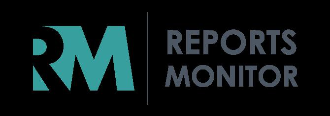 Cordless Phone manufacturers market report
