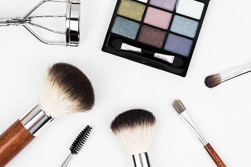 Eye Makeup Market Dynamics, Forecast, Analysis and Supply