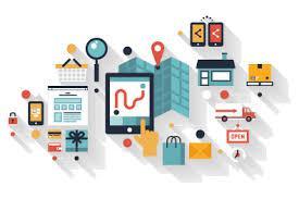 Programmatic Display Market: Global Industry Analysis 2012 -