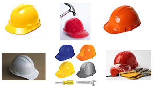 Industrial Head Protection Market to cross $3.3 Bn in sales