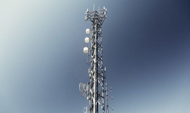 B2B Telecommunication Market - Global Industry Analysis