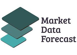 Lactoferrin Market Research Report by Market Data Forecast