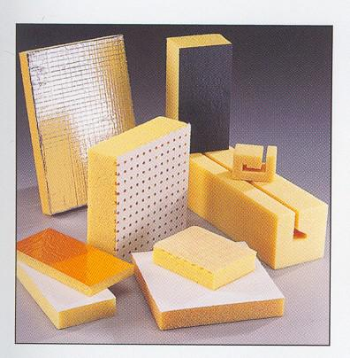 Acoustic Insulation Market Growth, Trend, Opportunity