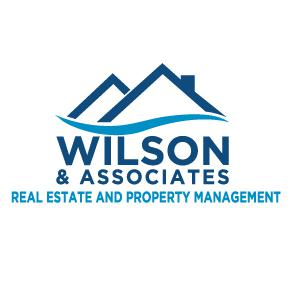 Wilson Realty is now Wilson & Associates Real Estate and Property Management